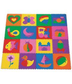 100114480-172-B-tapetinho-fofinho-desenhos-mingone-5041001_1