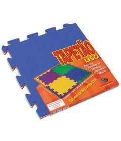 100114481-181-B-tapetao-liso-mingone-5041002