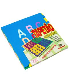 100114482-182-B-tapetao-alfanumerico-mingone-5041003