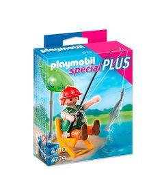 Playmobil---Especial-Plus---Pescador---4779