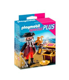Playmobil---Especial-Plus---Pirata-com-Cofre-do-Tesouro---4783
