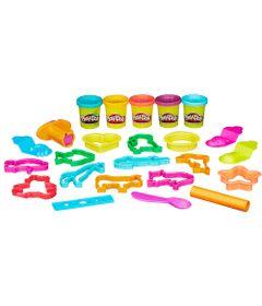 Conjunto-Play-Doh---Barra-de-Atividades---Hasbro