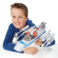 Star-Wars-Resistance-X-Wing-e-Resistance-Pilot-Hasbro