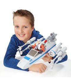 Star-Wars-Resistance-X-Wing-e-Resistance-Pilot-Hasbro
