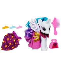 My-Little-Pony-Princess-Celestia-Hasbro