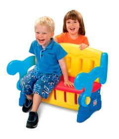 Imagem-Principal---New-Toys-GUP-3032-2EM1-MESA-BANC