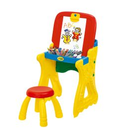 Imagem-Principal---New-Toys-GUP-5013-MESA-DE-ARTE