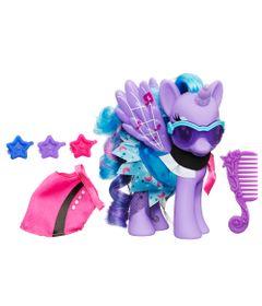 My-Little-Pony-Princess-Luna-Hasbro