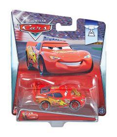 Carrinho-Cars---Veiculo-Basico-Diecast---Relampago-Mcqueen-Determinado---Mattel