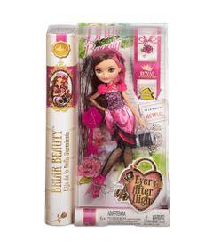 boneca-ever-after-high-primeiro-capitulo-briar-beauty-mattel-5029646_Embalagem_2