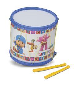 100109065-263-tambor-pocoyo-brinquedos-cardoso-5039000