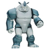Boneco-Ultimate-Spider-Man-Web-Warriors---14-cm---Marvel-Rhino---Hasbro