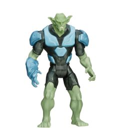Boneco-Ultimate-Spider-Man-Web-Warriors---14-cm---Green-Goblin---Hasbro