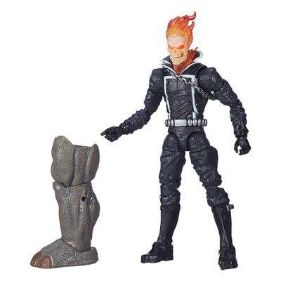 Boneco-Homem-Aranha-Infinite-Legends-15-cm-Ghost-Rider---Hasbro