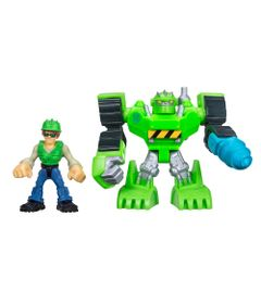 Bonecos-Transformers-Rescue-Bots---Robo-Construtor-e-Graham-Burns---Hasbro