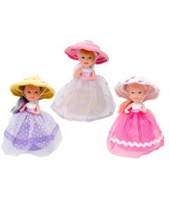 100118381-Leve-3-pelo-Preco-de-2-Mini-Bonecas-Cupcake-Surpresa-com-Luz-Brigadeiro-de-Morango-Creme-de-Uva-e-Frutas-Vermelhas-Estrela