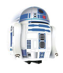 Boneco-com-Controle-Remoto---R2-D2-Inflavel---Estrela