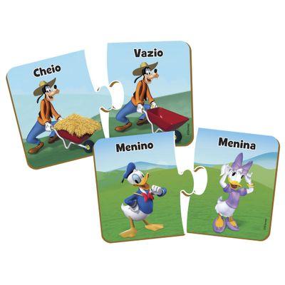 jogo-quebra-cabeca-cartas-opostas-disney-junior-estrela