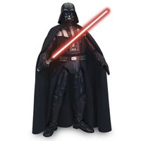 Boneco-Interativo---Star-Wars---Darth-Vader---Toyng
