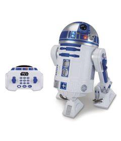 Boneco-Robo-com-Controle-Remoto-U-Command---Star-Wars---O-Despertar-da-Forca---R2D2---Toyng