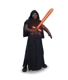 Boneco-Interativo---Star-Wars---O-Despertar-da-Forca---Kylo-Ren---Toyng
