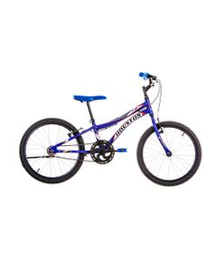 Bicicleta-Aro-20-Trup-Copa-Azul---Houston