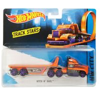 Carrinho-Hot-Wheels---Track-Stars---Hitch-N-Haul---Mattel