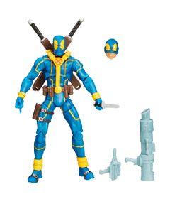 Figura-de-Acao-Marvel-Infinite-Series---Deadpool---Hasbro