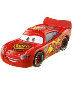 Carrinho-Cars---Veiculo-Basico-Diecast---Relampago-Mcqueen-Conserto-de-pista---Mattel