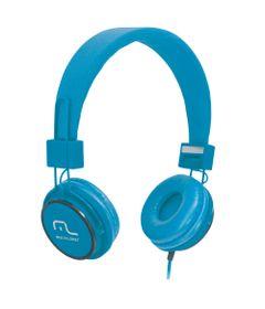 Headphone-Fun---Azul---Multilaser