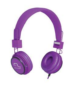 Headphone-Fun---Roxo---Multilaser