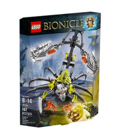 100108704-70794-70794-lego-bionicle-caveira-escorpiao-5038572