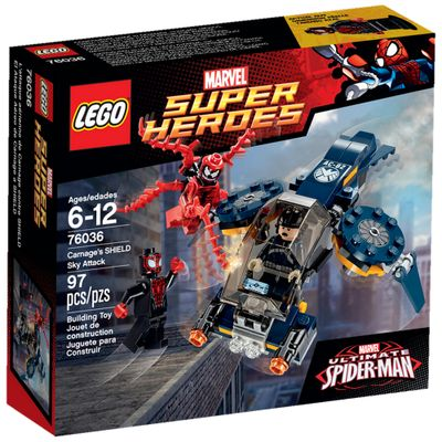 100108707-76036-76036-lego-super-heroes-jato-de-ataque-da-shield-5038574