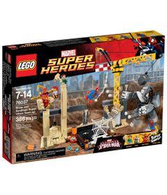 100108717-76037-76037-lego-super-heroes-rhino-e-o-super-vilao-sandman-juntam-forcas-5038553