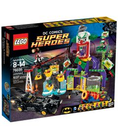 100108730-76035-76035-lego-super-heroes-a-terra-do-coringa-5038479