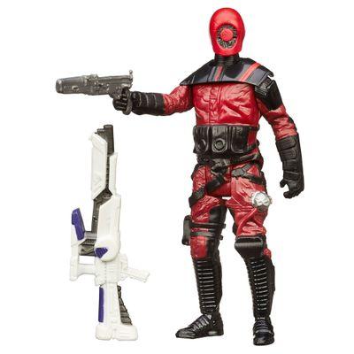 Boneco-Jungle---Star-Wars---Episodio-VII---9-cm---Guavian-Enforcer---Hasbro-1