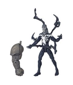 Boneco-Homem-Aranha-Infinite-Legends-15-cm-Superior-Venon---Hasbro