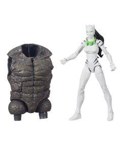 Boneco-Homem-Aranha-Infinite-Legends-15-cm-Marvel-s-White-Tiger---Hasbro