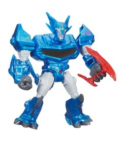 Boneco-Transformers-Hero-Mashers---Steeljaw---Hasbro