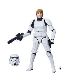 Figura-Colecionavel-Star-Wars---The-Black-Series---12---Luke-Skywalker---Hasbro