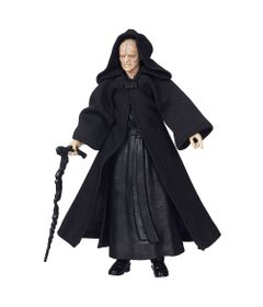 Figura-Colecionavel-Star-Wars---The-Black-Series---12---Imperor-Palpatine---Hasbro