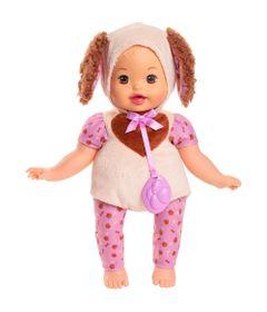 Boneca-Little-Mommy---Fantasias-Fofinhas---Cachorrinha---Mattel