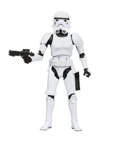 Figura-Colecionavel-Star-Wars-The-Black-Series-09-Han-Solo-Hasbro-100118870