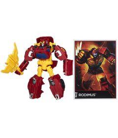 Boneco-Transformers-Generation-Legends-Rodimus-Hasbro-100118868