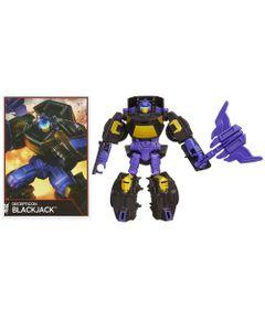 Boneco-Transformers-Generation-Legends-Blackjack-Hasbro-100118869