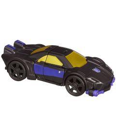 Boneco-Transformers-Generation-Legends-Blackjack-Hasbro-100118869_1