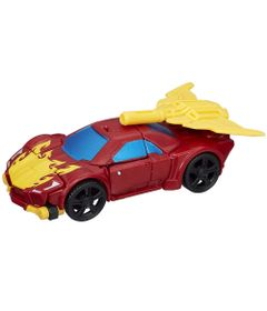 Boneco-Transformers-Generation-Legends-Rodimus-Hasbro-100118868_1