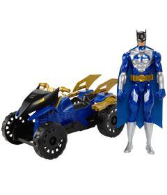 Boneco-Batman-com-Veiculo---Attack-ATV---Mattel