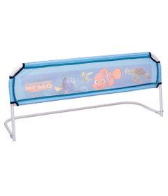 Grade-de-Cama---Procurando-Nemo---Styll-Baby