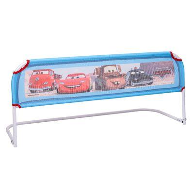 Grade de Cama - Disney Cars - Styll Baby